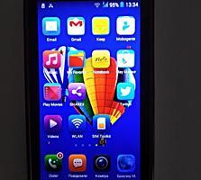 Продаю мобильный смартфон Lenovo