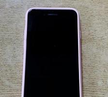 iPhone 6s. 32 Гб.