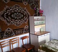 Продается дом в селе Малаешты 18км от Тирасполя и 80км от Кишинева!!!