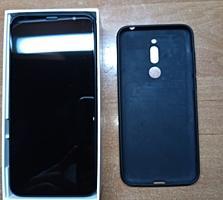 Продам телефон Meizu m6t на 16гб