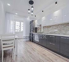 Se vinde apartament cu 2 camere, amplasat în sect. Buiucani, str. ...