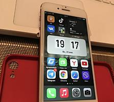 Обмен iPhone 7 256Gb
