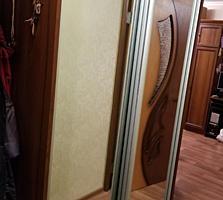 2-комн квартира, Балка, СШ №10, 5/5, с ремонтом