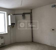 Vă oferim în vânzare apartament cu 2 camere, situat în sectorul ...
