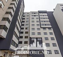 Vă propunem acest apartament cu 2camere + living, sectorul ...