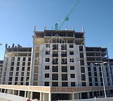 Se vinde apartament cu 2 camere, amplasat în Complexul DECEBAL ...
