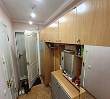 Продам 1 комнатную квартиру евроремонт пр. Киевский Вильнюс