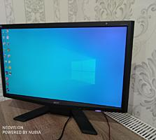 Продам Монитор LCD Acer 24.3 дюйма