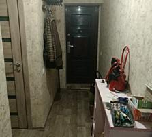 Продам 2 ком квартиру после кап ремонта