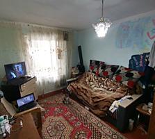 Apartament trei camere, Petru Zadnipru!