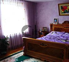 Vînd. Numărul de camere: Apartament cu 4 camere şi mai mult. Fond ...