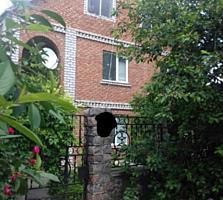 Продажа 2 этажного дома в Корабельном районе