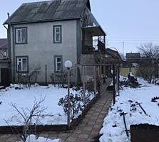Продается дом в с. Карагаш. Начало посёлка! Площадь участка 6 соток!