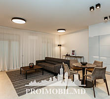 Îți dorești o locuință modernă și flexibilă din punct de vedere al ...
