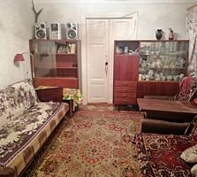 Продам 2к часть дома в р-не Фрунзе (Ц. Рынок)