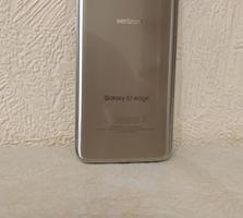 Galaxy S7 Edge/4/64 GB. 3G/4G.