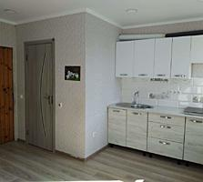 Cvartal Imobil va propune spre vinzare apartament de tip studio in ...