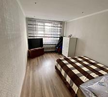 Продается 2 комнатная квартира на Западном