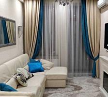 Продам 2-х комнатную квартиру в ЖК 'Новая Аркадия'.