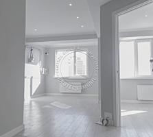 Apartament 1 odaie+living cu suprafața totală de50 m.p. : un ...