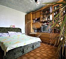 Despre apartament: - Nr odai 1 - Reparatie cosmetica - Incalzirea ...