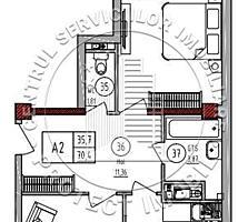 Despre apartament: - Nr odai 2 - Varianta Alba - Incalzirea ...