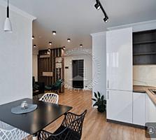 Despre apartament: - Nr odai 1+living - Reparatie euro - Incalzirea ..