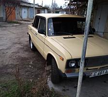 VAZ -21063