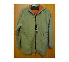 Новая женская куртка - плащик. Размер 52-54