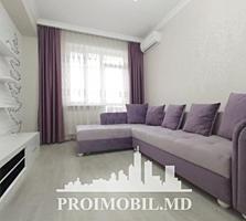 Vă propunem spre vînzareacest apartament cu 1 cameră, sect. ...