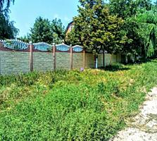 Продам 2-этажный каменный дом в с. Ближний хутор Цена снижена!