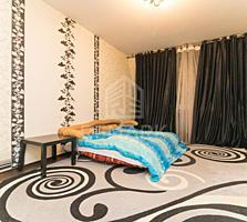 Se vinde apartament cu 2 camere, amplasat în sect. Rîșcani, str. A. ..