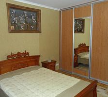 Se vinde ap. cu 2 camere, 60 m²