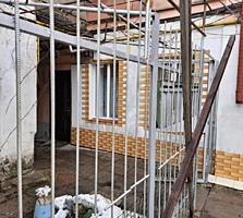 3-комн. 1 эт. с ремонтом и АГВ, 70 кв. м., Молдаванка / Лазарева