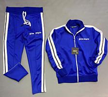 Продам спортивные костюмы