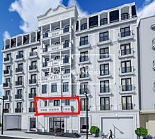 Se vinde apartament cu suprafata de 108 m.p, situat pe str. Bulgara, .