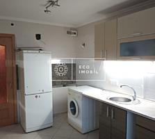 Se vinde apartament cu 2 camere, amplasat în sect. Durleşti, str. ...