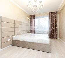 Se oferă spre vânzare apartament cu 1 cameră în sect. Botanica. ...