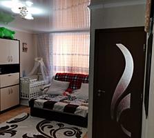 Продается 1- комнатная квартира 31 кв. м. с евроремонтом,