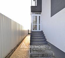 Alege confortul! Alege casa ta! Vă prezentăm apartament în bloc nou ..