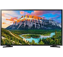 Продам телевизор на запчасти 43 дюйма, поддерживает WIFI
