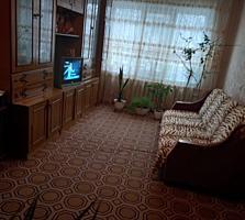 Apartament cu o camera, Cuza Vodă, Toamna de Aur!