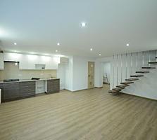 Apartament cu 3 odai! 2+ living!
