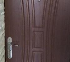 Продается 2к квартира на Балке по ул. Каховской