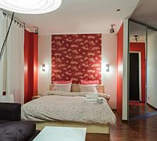 Cvartal Imobil va propune locuinta perfecta pentru studenti, precum ..