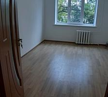 Prima rata 2 700 euro Program Prima casa
