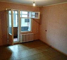 Cvartal Imobil iti prezinta apartament cu 3 odai in sec. in sectorul .