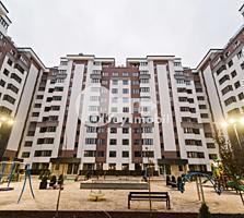 Vă propunem spre vânzare apartament în Complexul Locativ ...