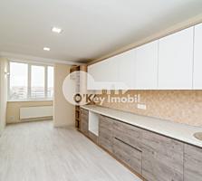 Îți prezentăm spre vânzare apartament cu 2 camere separate + ...