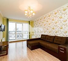 Spre vânzare apartament amplasat în bloc nou, construit de către ...